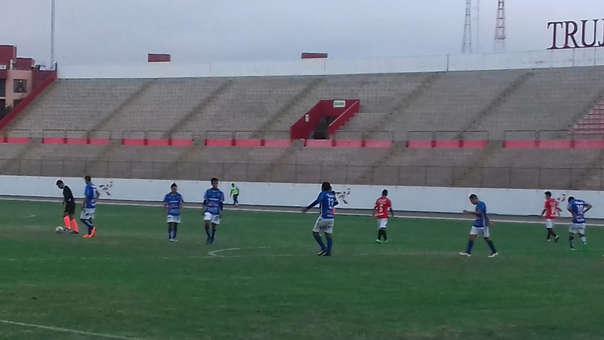 Deportivo El Inca
