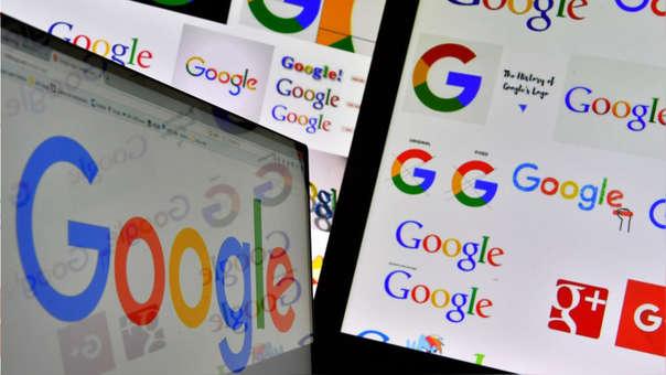 Google es el principal buscador de internet y potencia el sistema Android.