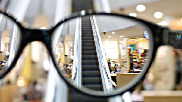 2d45503411 Cómo evitar la miopía por uso de computadoras, tablets y smartphones ...