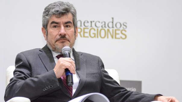 Rogers Valencia