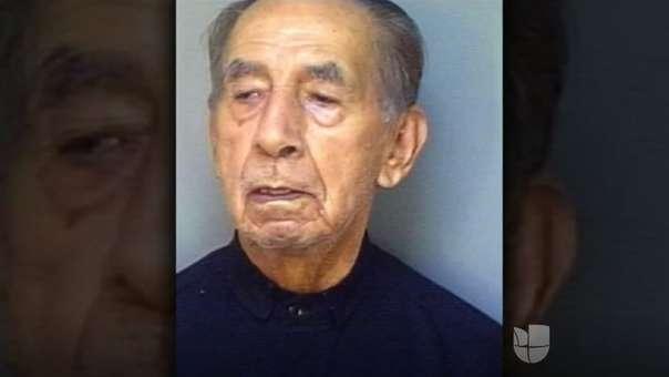 Guido Quiroz Reyes, quien murió en 2006, fue acusado en una corte estatal de Florida.