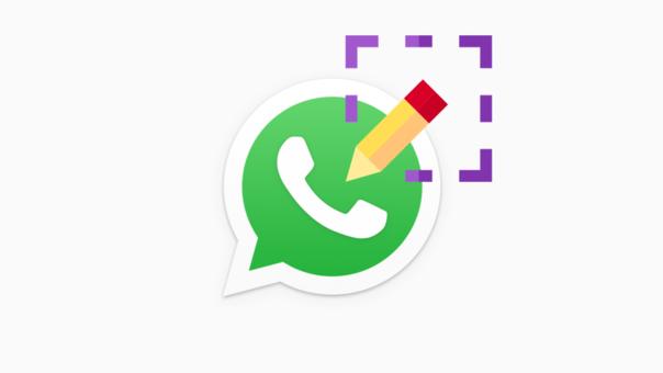 A través de aplicaciones de terceros podrás mejorar tu experiencia en WhatsApp