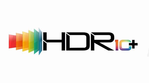 Llega el estándar HDR10+ a los televisores 4K presentados en el IFA 2018