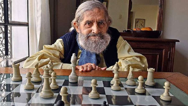 José Ruiz Rosas