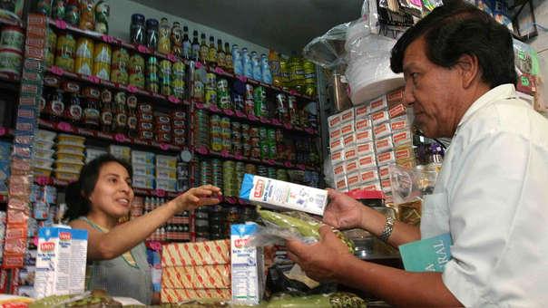 Desde mayo, los precios se han ido incrementando tras el alza del Impuesto Selectivo al Consumo.