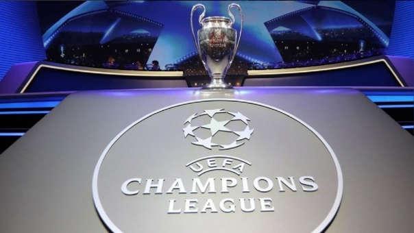 Real Madrid ha ganado la Champions League en las últimas tres ediciones.