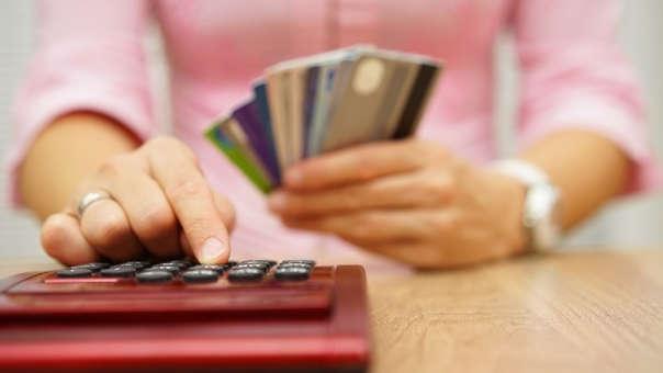 La mayoría de deudores morosos suelen ser ubicados por las empresas de cobranzas.