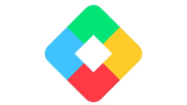 Google Play Points, un nuevo sistema de recompensas para usuarios, está por llegar a Android
