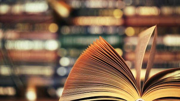 Matuk criticó que la Biblioteca Nacional tenga para 2019 un presupuesto de 38.7 millones, 12 veces menos que lo exonerado a la industria editorial en el 2017.