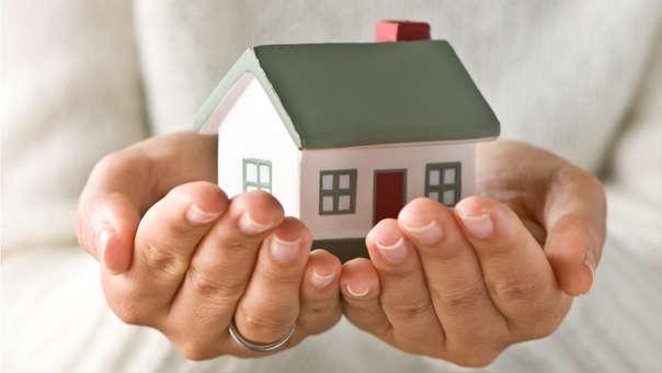 Cuatro consejos antes de contratar un seguro de vivienda