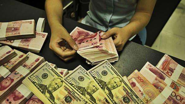 La mujer fue engañada durante cuatro años por un hombre a quien ingresó un total de 23 millones de dólares.