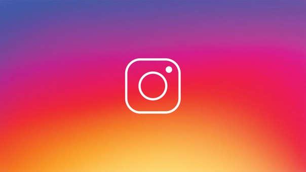 Instagram sigue probando opciones para mejorar su sección de noticias