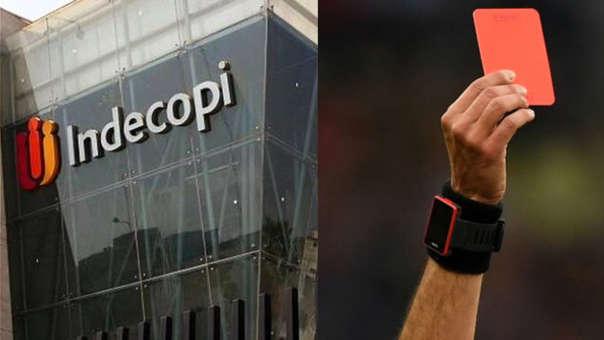 En España ya se ha logrado anteriormente que no se transmitan partidos del Barcelona y del Real Madrid.