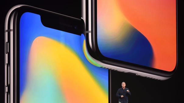 Apple presentará nuevas generaciones de sus dispositivos en el teatro Steve Jobs de California.