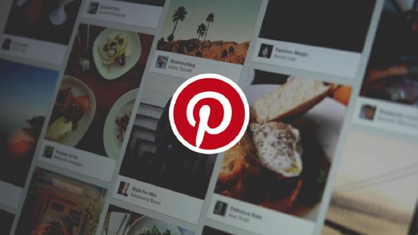 Pinterest ha resultado ser una red social importante para emprendedores