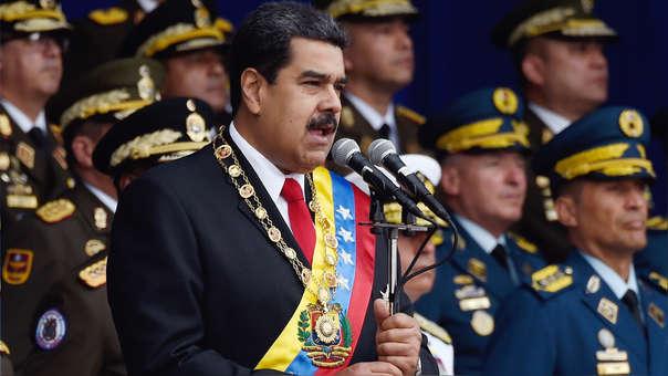 FILES-US-VENEZUELA-ATTACK