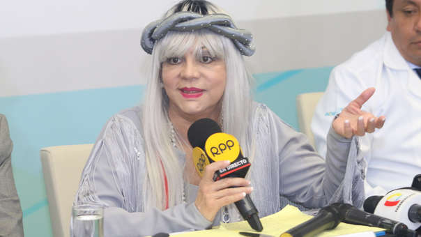 Yola Polastry