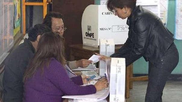 electores