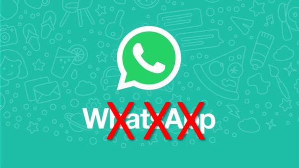 WhatsApp sigue siendo terreno fértil para las estafas