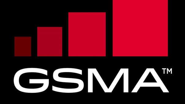 La Asociación GSM agrupa a más de 1000 empresas relacionadas con las telecomunicaciones a nivel global