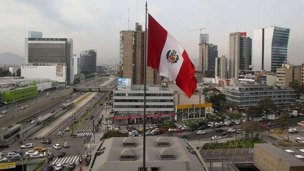 El ministro afirmó que la decisión del presidente Martín Vizcarra  abre una oportunidad para concretar reformas que reforzarán las instituciones  con un marco jurídico estable clave para los inversionistas.