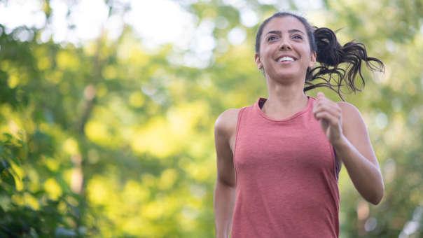 cual es el mejor ejercicio para quemar grasa abdominal