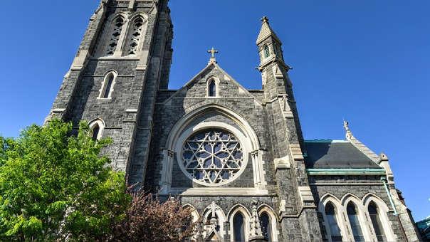 Diocesis de Brooklyn