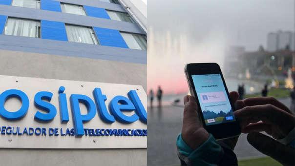 AFIN alertó que el bloqueo de celulares perjudicaría a personas que compraron celulares de forma legal, que no son robados ni clonados, y cuya importación no está prohibida.