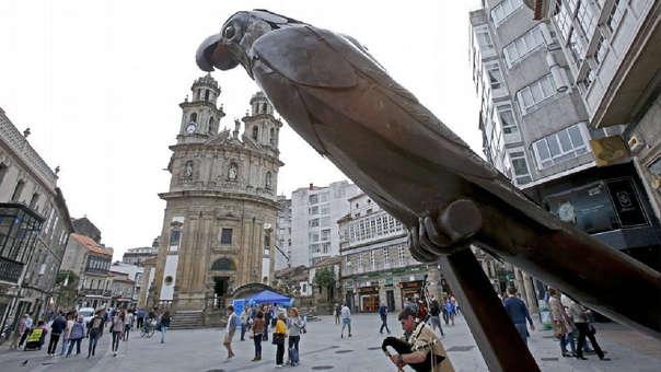 locales de alterne en barcelona que significa miedo
