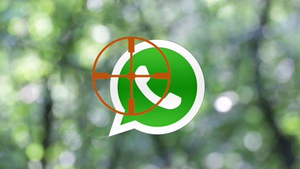 WhatsApp está en la mira de Google y Samsung