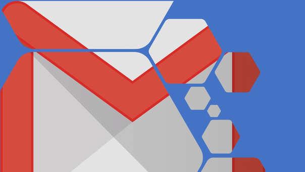 Gmail aun permite que aplicaciones de terceros accedan a nuestros mensajes
