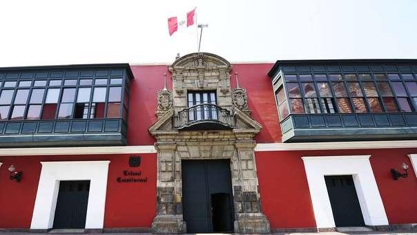 Audiencia para escuchar a ambas partes se realizará el próximo 28 en Arequipa.