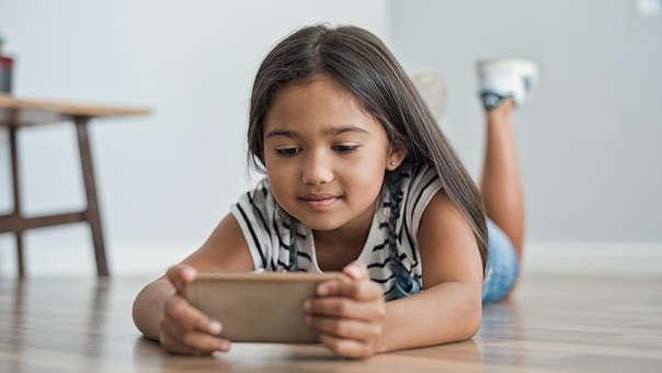 El uso de smartphones en los colegios sigue siendo un tema de debate nacional