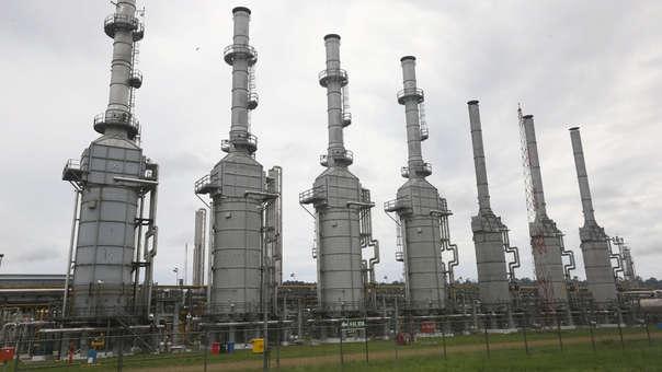 El Ministerio del Ambiente ha sostenido que el dictamen sobre  la ley orgánica de hidrocarburos incorporó  las seis observaciones planteadas en conjunto por su sector y el Ministerio de Energía y Minas.