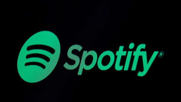 Spotify comienza una restricción agrevisa para su Paquete Familiar