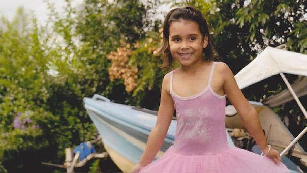 Layla Leisha