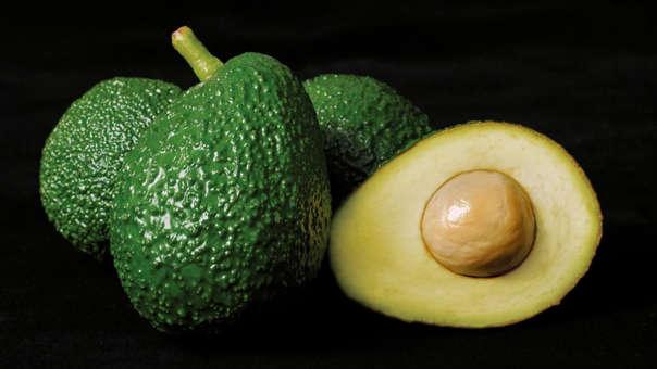 Algunos oyentes se quejaron por estos comentarios que consideran difamatorios y capaces de desalentar el consumo de frutas y verduras frescas.