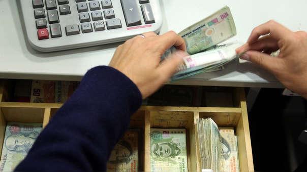 El gremio de las AFP pide al MEF crear una planilla única de pagos para un mayor control en el pago de deudas de protección social.