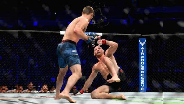 SPO-MAR-UFC-UFC-229:-LAFLARE-V-MARTIN
