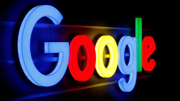 Medio millón de cuentas se han visto afectadas por esta brecha de seguridad en Google