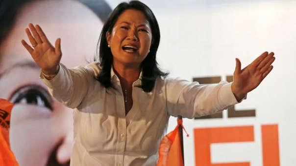 Ex representante de Odebrecht reveló que aportaron US$1.2 millones a campaña del 2011.