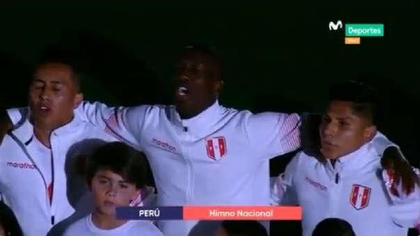 La Selección Peruana perdió dos partidos y ganó un encuentro en el Mundial Rusia 2018.