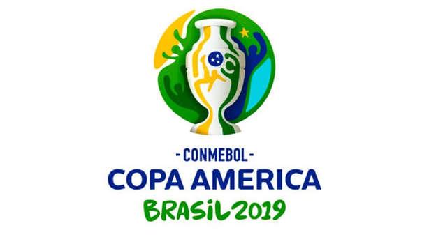 Resultado de imagen para Copa Ámerica 2019