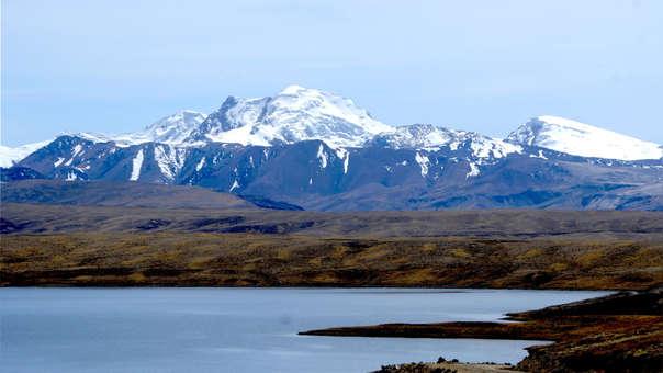 Perú: dos pueblos luchan por la conservación al pie del nevado Ausangate