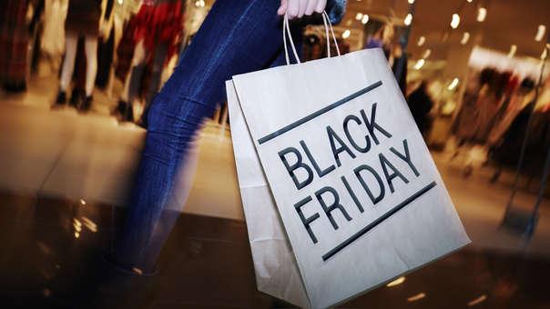 Black Friday Perú 2018: ¿Qué tiendas y qué tipo de ofertas encontrarás?