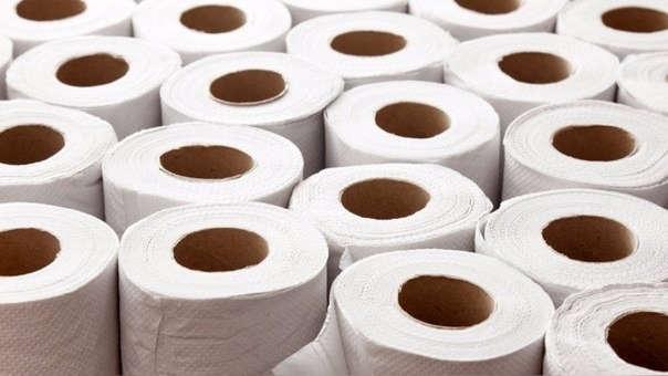 Kimberly Clark y Protisa tenían alrededor de 90% en la comercialización de papel higiénico.