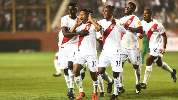 La Selección Peruana ocupó el tercer lugar en la Copa América Argentina 2011 y Chile 2015.