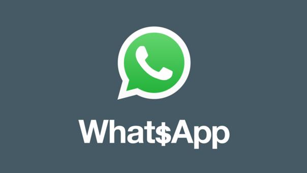 Lelga la publicidad a WhatsApp en 2019