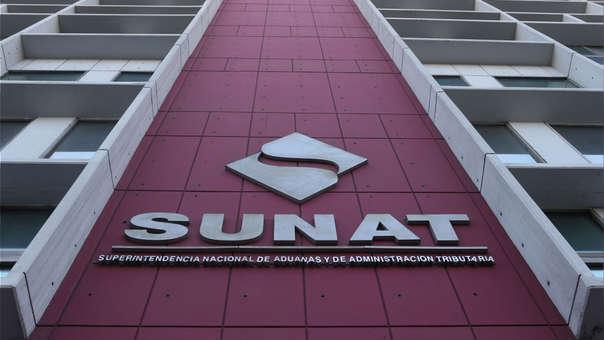 La Resolución Suprema dispuso que Claudia Suárez Gutiérrez se encargue del puesto máximo de la Sunat.
