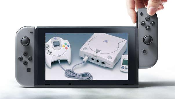La Dreamcast Cumple 20 Anos Estos Son Los Mejores Juegos De La